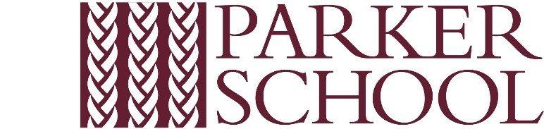 Parker School Logo