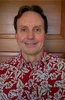 Brendan G. Moynahan, Trustee
